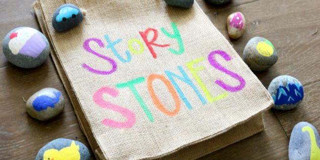 Story Stones - Design Dazzle-4-2