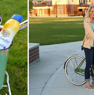 Tips for a Better Bike Ride