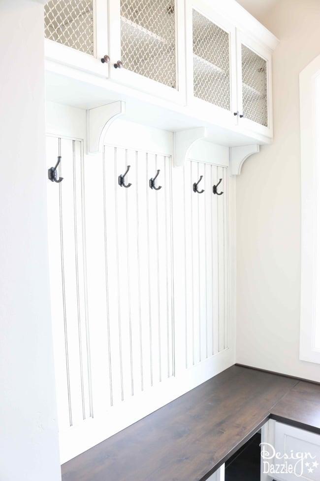 Beautiful contemporary home tour! | Design Dazzle