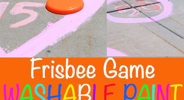 frisbee-sl