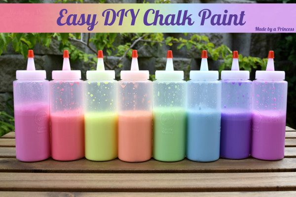 made-by-a-princess-chalk-paint-main-e1436321147108