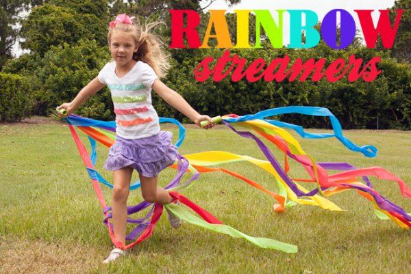 rainbow-bird-header