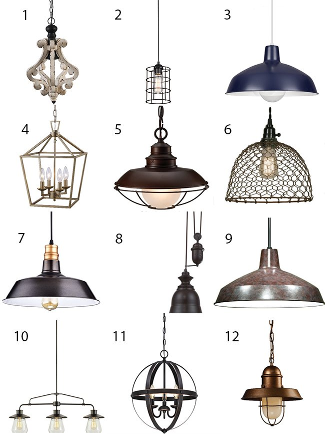 sands orb sarolta lighting n lsa collection antique compressed home silver ceiling b decorators farmhouse the light pendant depot lights