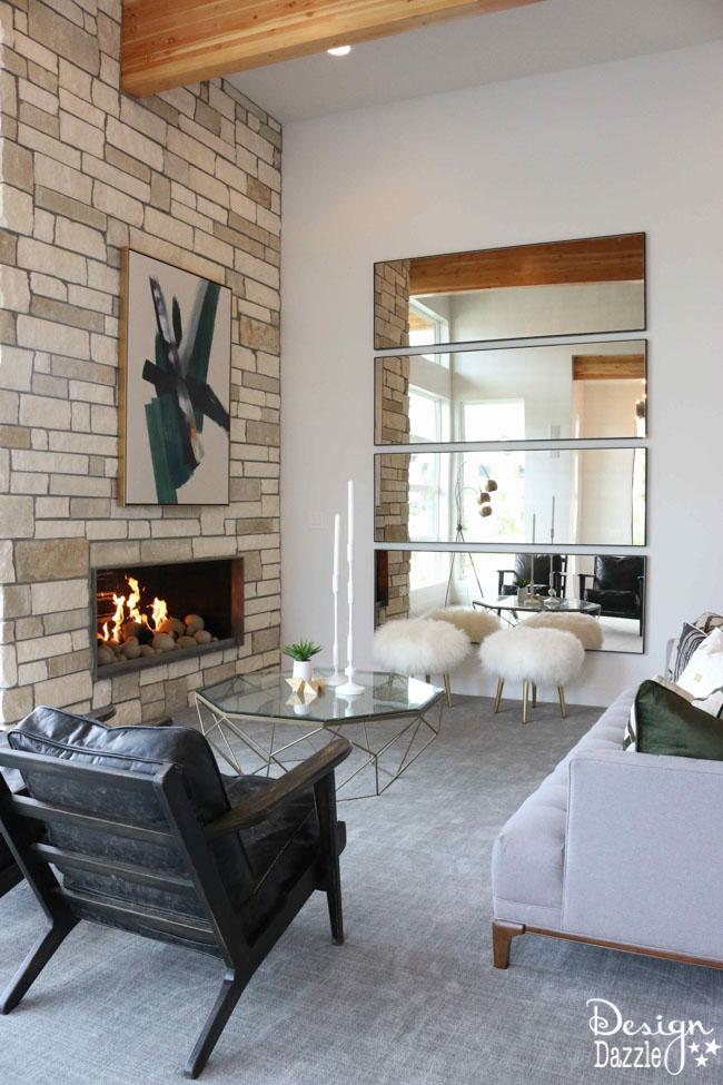 9 ways to organize your garage design dazzle - Best way to organize your home with modern furniture ...