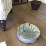 bObi Pet: Meet The Vacuum That Changed The Way I Clean