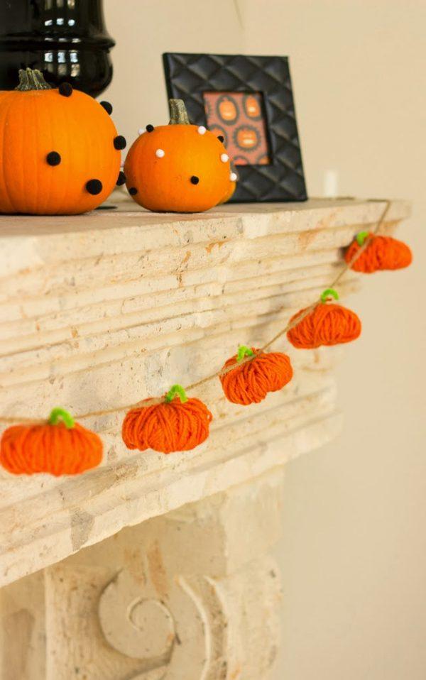 Halloween-Crafts-6