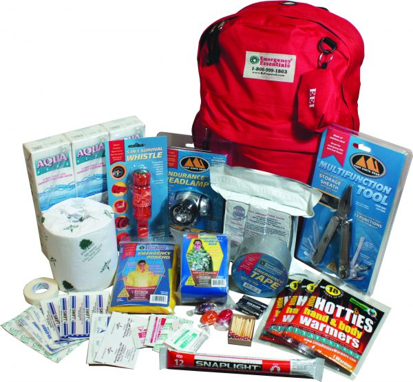 The most essential items to have in a 72 hour kit to help keep your family safe in the event of an emergency   Design Dazzle