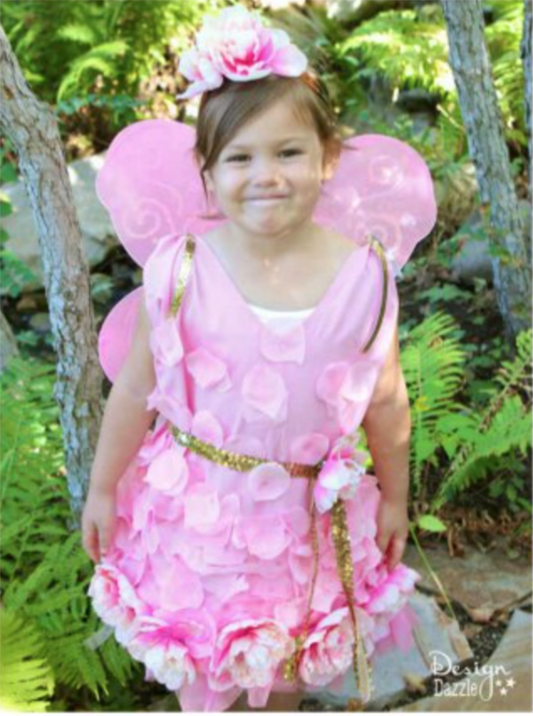 15 diy toddler halloween costumes design dazzle 15 different toddler halloween costumes that are not only diy but simple to make and comfy solutioingenieria Choice Image
