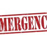 Essential Items For Emergency Preparedness