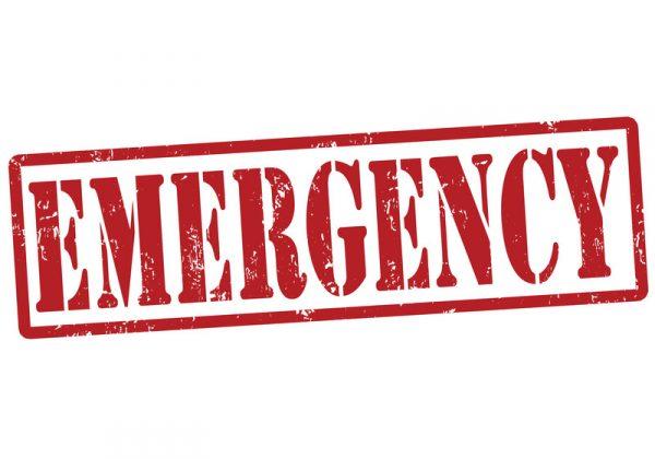 Essential Items For Emergency Preparedness