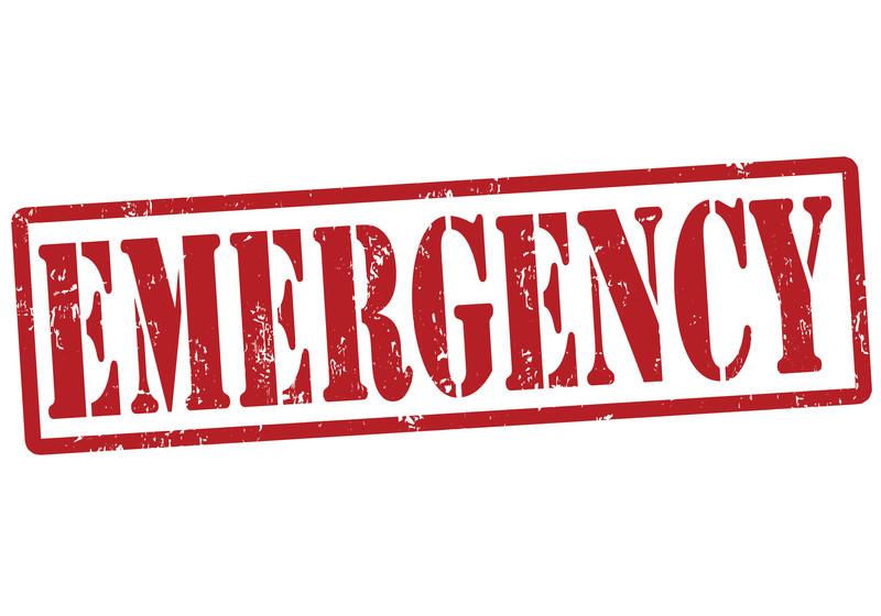 Essential Items For Emergency Preparedness Design Dazzle