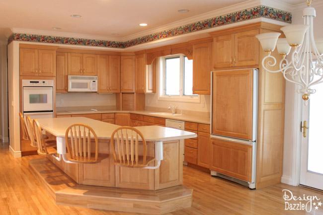 kitchen before-7-2