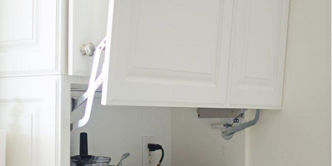 creative  kitchen storage solutions