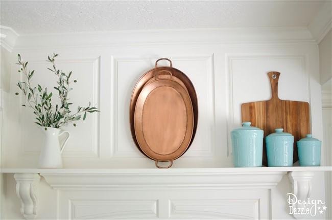 Kitchen Decor | Design Dazzle