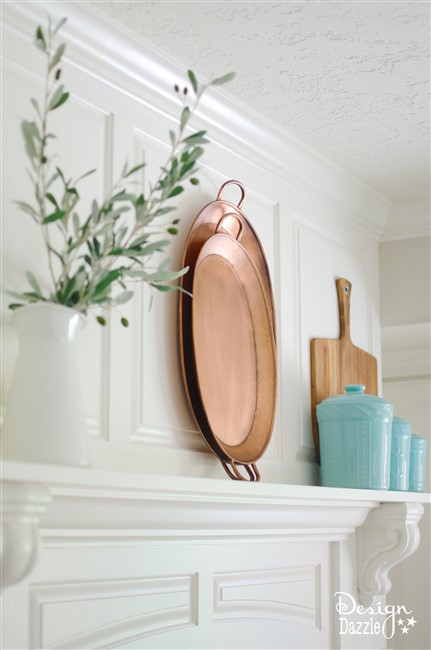 Kitchen Decor   Design Dazzle