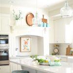 9 Ways To Keep Your Kitchen Organized