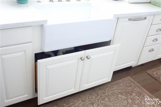 Kitchen Finishing Touches   Design Dazzle
