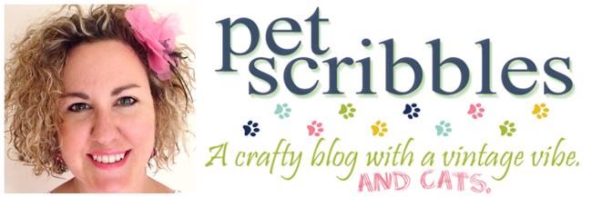 pet-scribbles-logo