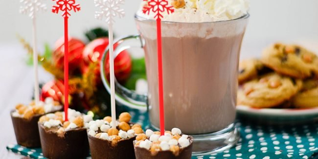 salted-caramel-hot-cocoa-full-view