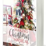 My Christmas eBook: Making Christmas Magical!