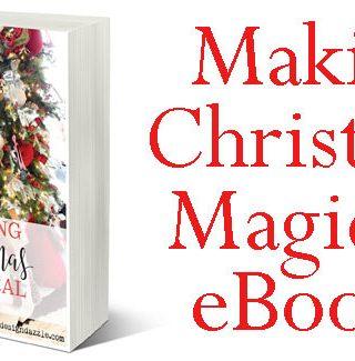 My Christmas eBook: Making Christmas Magical!