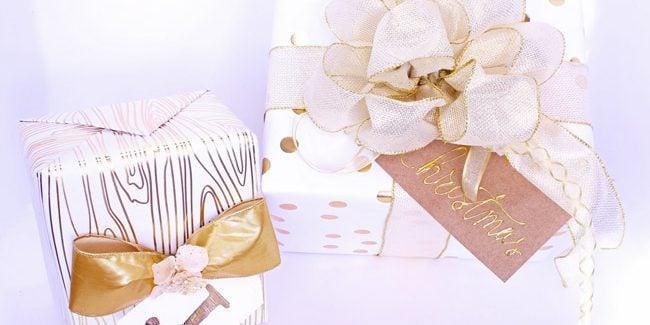 gold-presents
