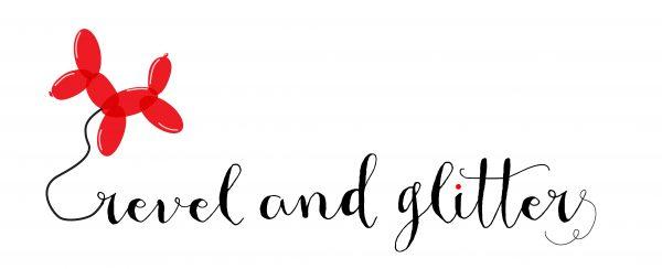 logo-blog-header