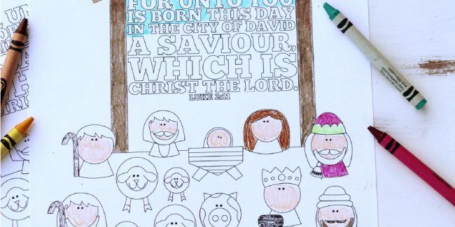 nativity-coloring-page-from-kiki-and-company
