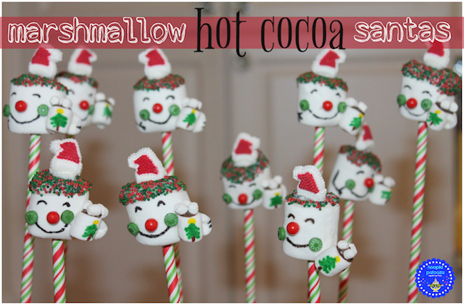1-marshmallow-hot-cocoa-santas-title-hooplapalooza