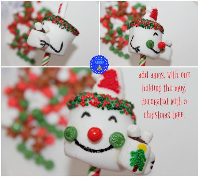 10-marshmallow-hot-cocoa-santas-step-8-arms-mug-hooplapalooza