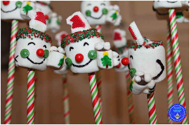 11-marshmallow-hot-cocoa-santas-end-hooplapalooza