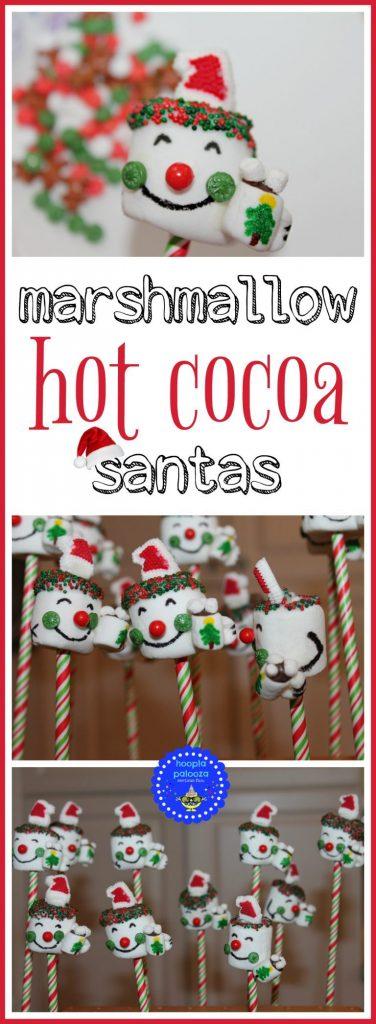 12-marshmallow-hot-cocoa-santas-pinterest-hooplapalooza-768x2093