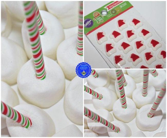 2-marshmallow-hot-cocoa-santas-step-one-hooplapalooza-768x632
