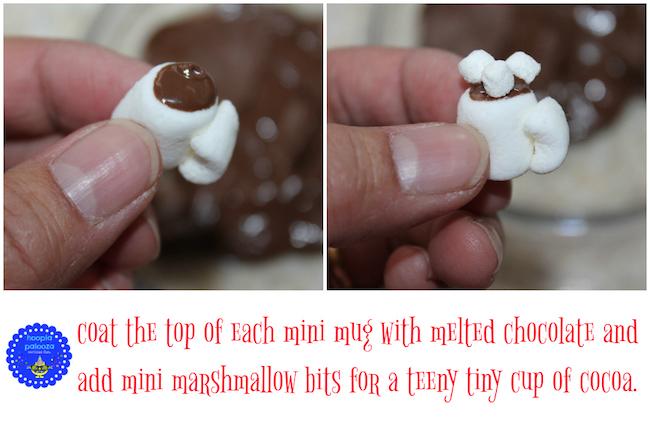 5-marshmallow-hot-cocoa-santas-step-4-fill-mugs-hooplapalooza