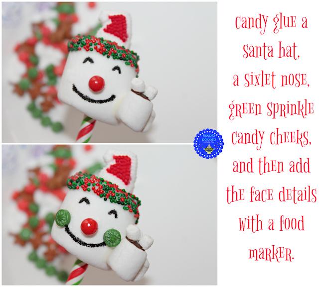 9-marshmallow-hot-cocoa-santas-step-8-cheeks-hooplapalooza