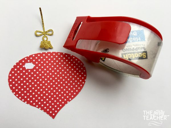 christmas-crafting-party-ornament-by-the-party-teacher-1