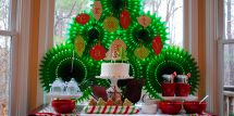 christmas-crafting-party-by-the-party-teacher-6
