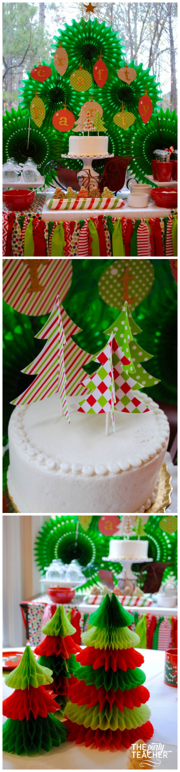christmas-crafting-party-by-the-party-teacher-a