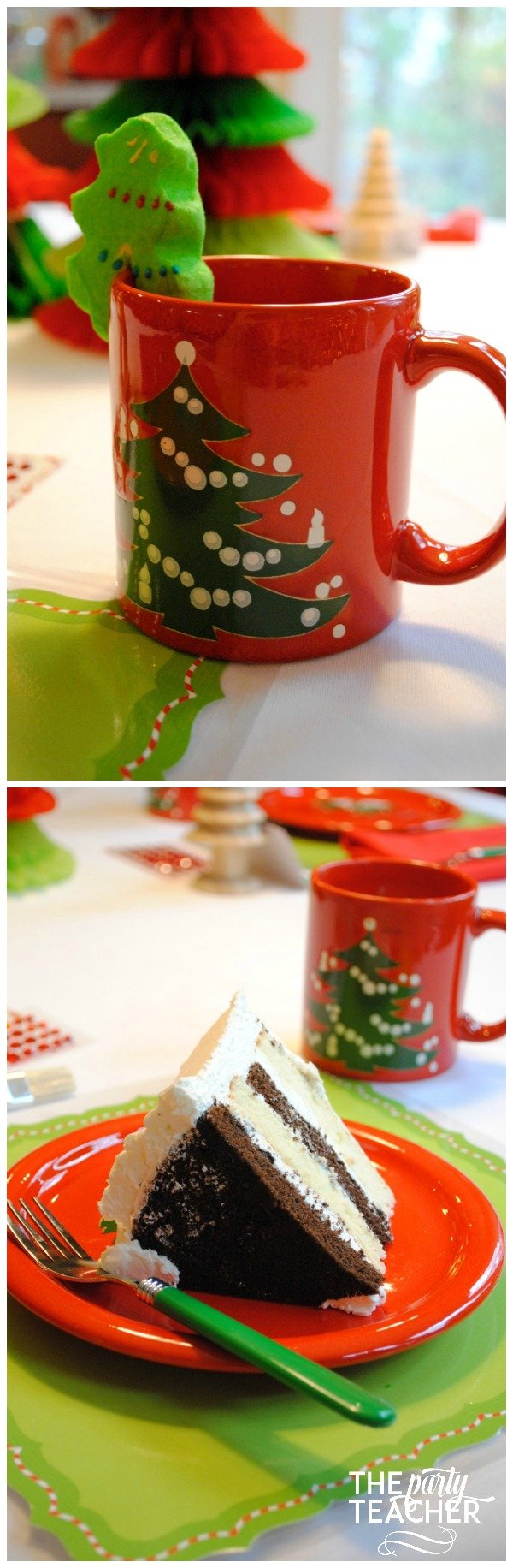 christmas-crafting-party-by-the-party-teacher-b