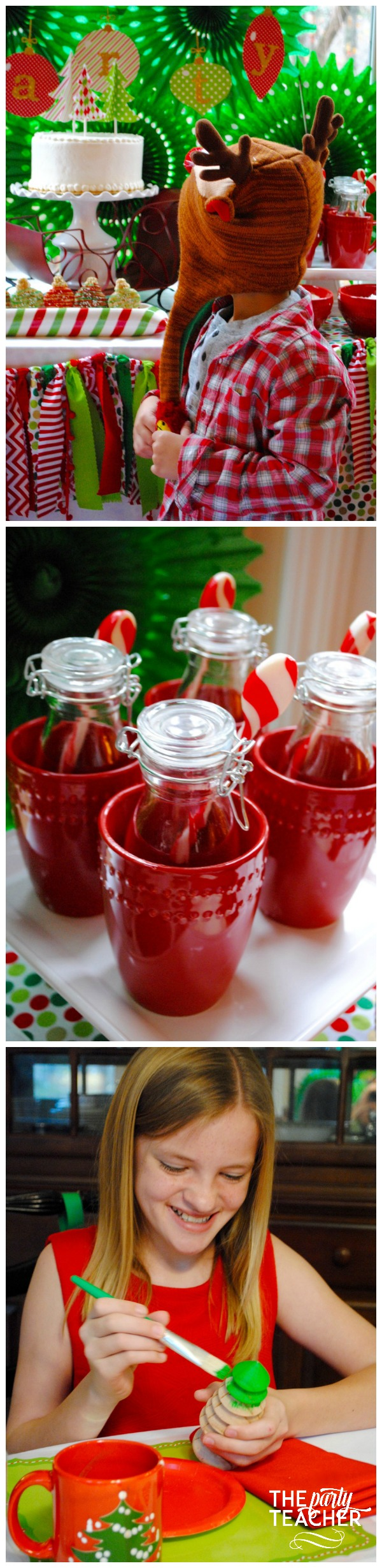 christmas-crafting-party-by-the-party-teacher-c