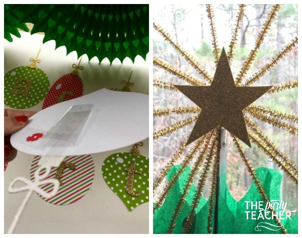 christmas-tree-party-backdrop-by-the-party-teacher-25-24