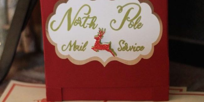 everyday-party-magazine-santas-mailbox-5-768x1152