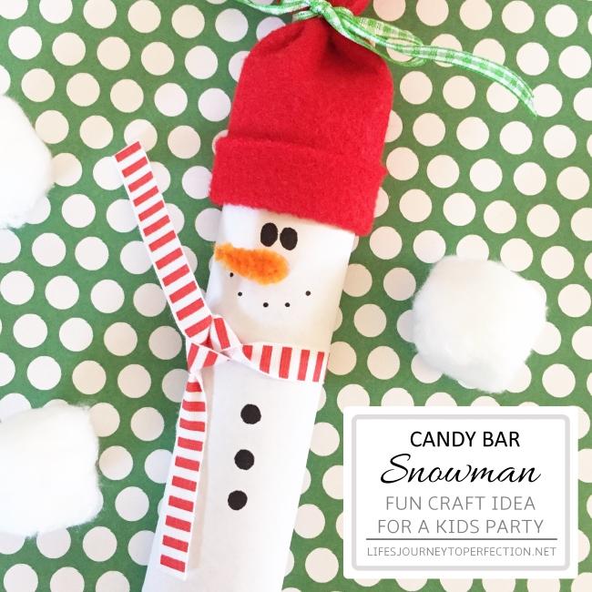 kids-christmas-fun-8