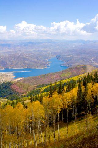 Tips for visiting Deer Valley, Utah | Design Dazzle