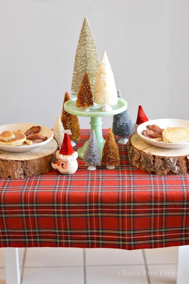 reindeer-pancake-breakfast-10-681x1024