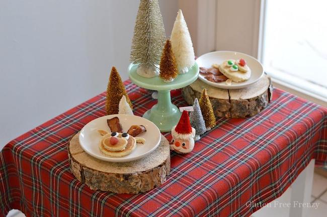 reindeer-pancake-breakfast-2-1024x681