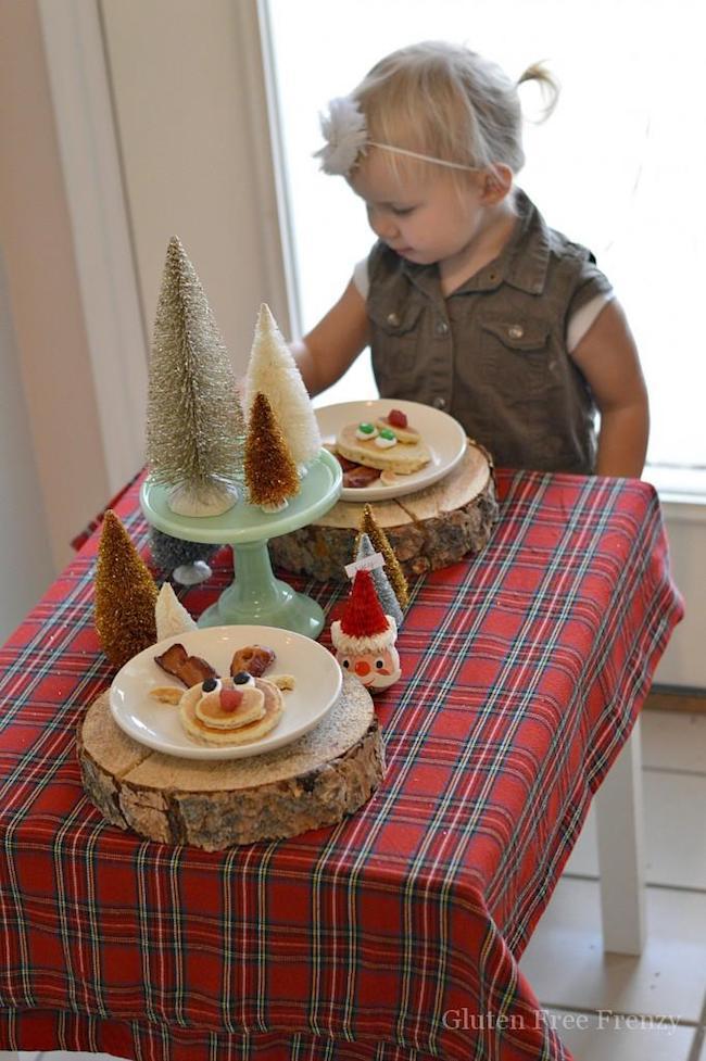 reindeer-pancake-breakfast-3-681x1024