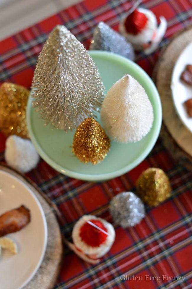 reindeer-pancake-breakfast-681x1024