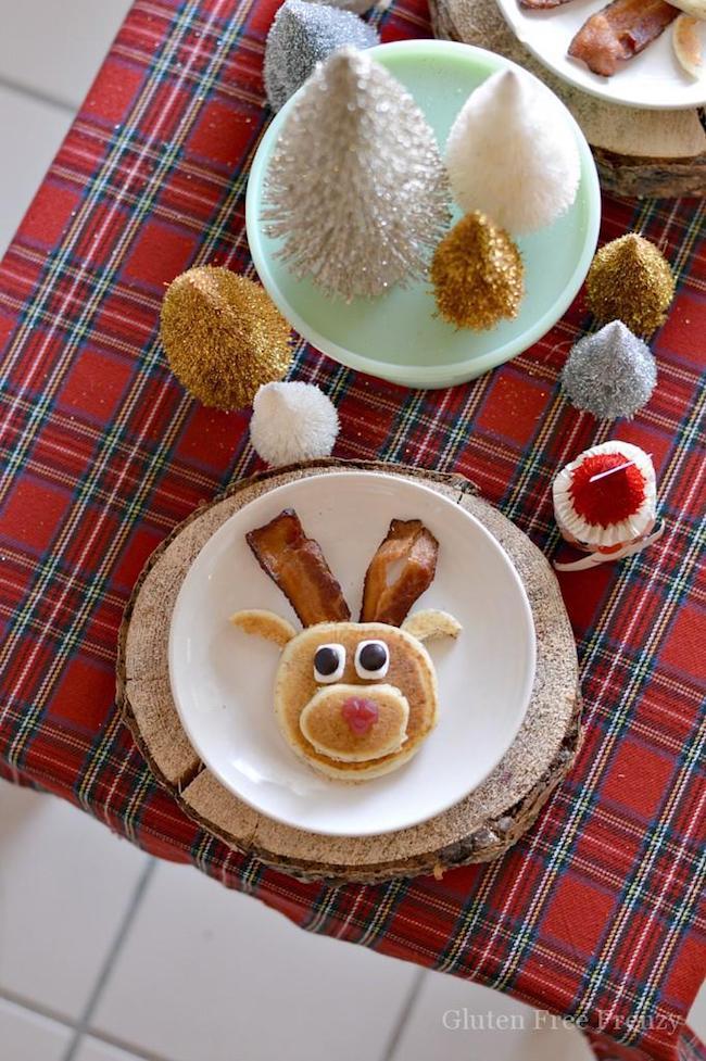 reindeer-pancake-breakfast-7-681x1024