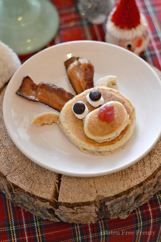 reindeer-pancake-breakfast-8-681x1024